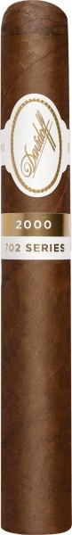 Davidoff Series 702 Signature 2000