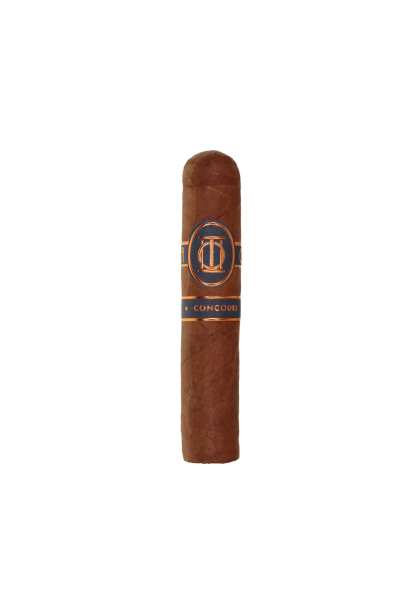 Laura Chavin Concours Edition 2019 Robusto
