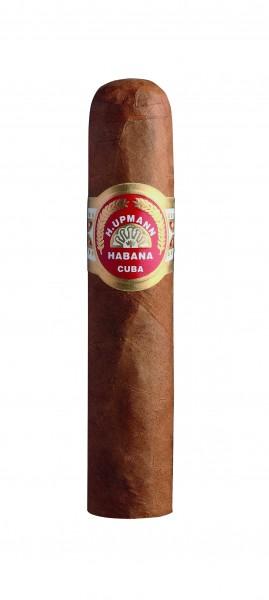 H. Upmann Half Coronas