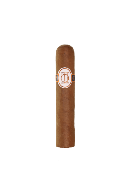Laura Chavin Classic No. 555 Grand Robusto an unforgettable smoking experience