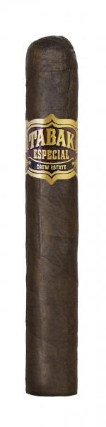 Drew Estate Tabak Especial Colada Oscuro Petit Corona