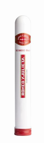 Romeo y Julieta Romeo No. 1 A/T