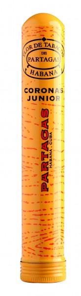 Partagas Coronas Junior A/T