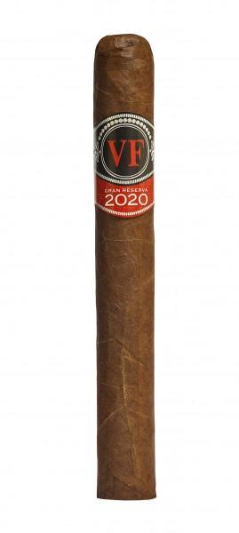 Vegafina Gran Reserva 2020 Robusto Extra
