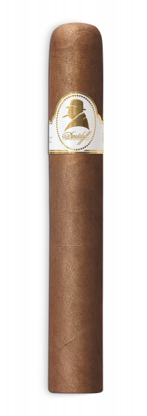 "Davidoff Winston Churchill Robusto ""The Statesman"""