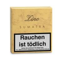 Zino Cigarillos Sumatra