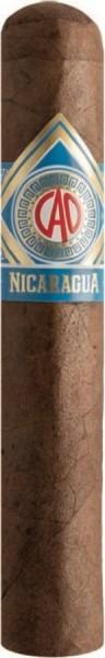 CAO Nicaragua Tipitapa Robusto