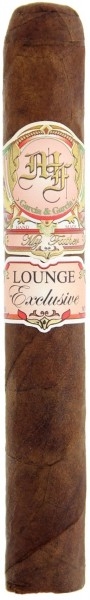 Don Pepin My Father Lounge Exclusive Robusto Extra