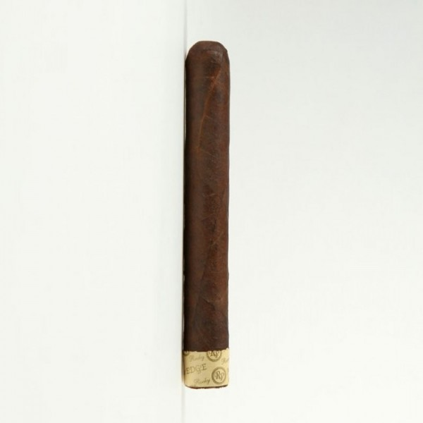 Rocky Patel The Edge Maduro Toro