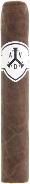 ADV Cigars The Conqueror Marinero Robusto